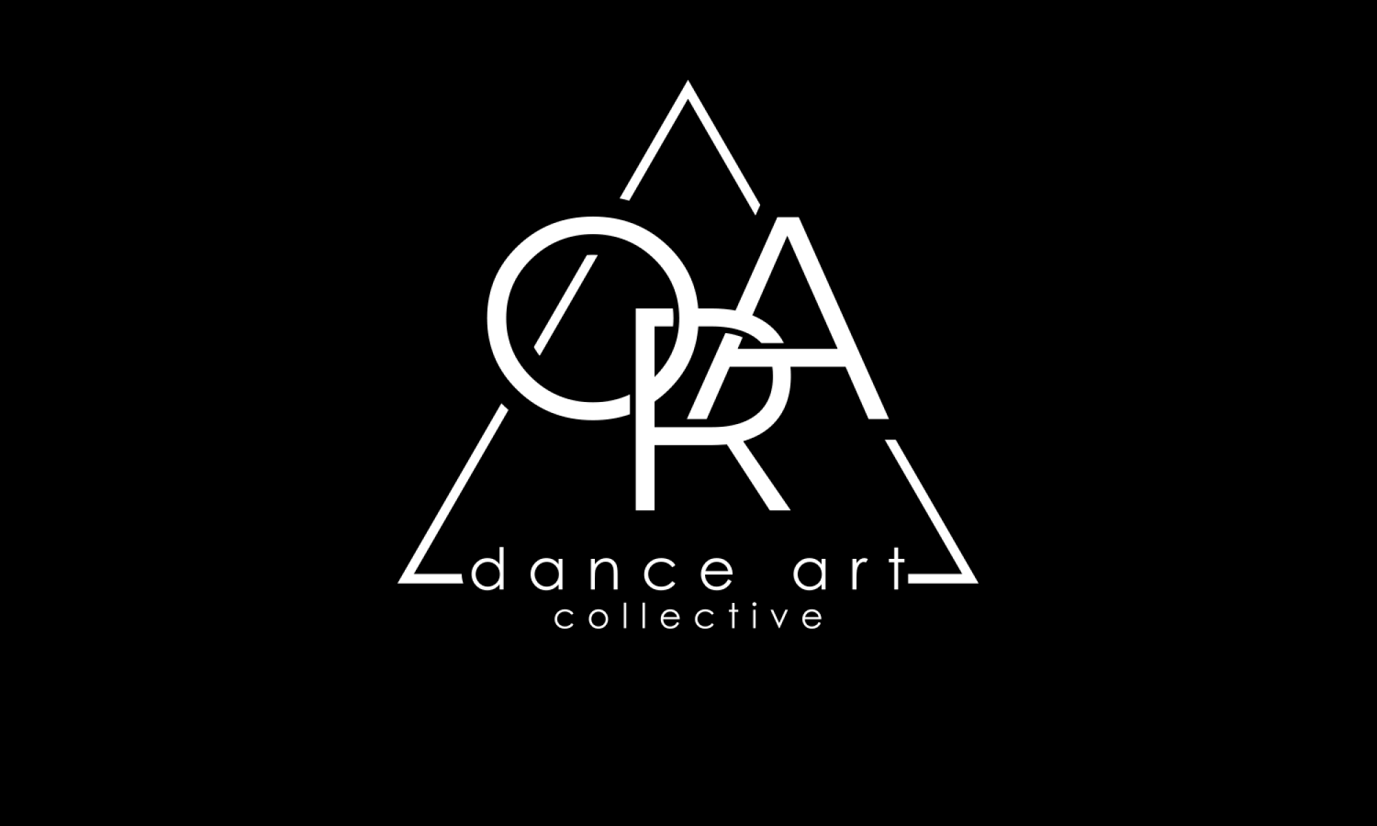 ORA collective